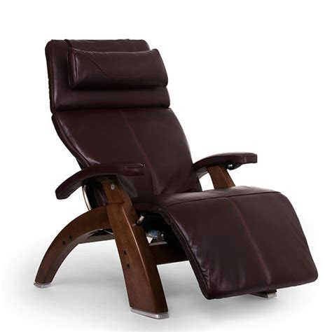 chair electric zero gravity recliner
