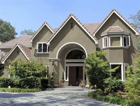 house paint color combinations choosing exterior paint green exterior paint color schemes home design
