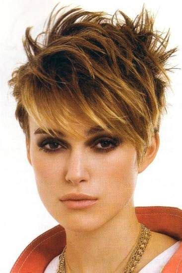 best way to achieve a pixie haircut 14 best images about new hair on pinterest shorts