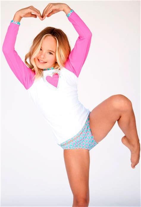 tween models spread 41 best spring arrivals images on pinterest girls