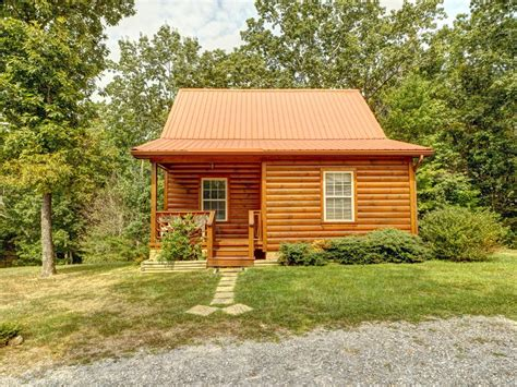 Lookout Mountain Cabin Rentals by Maple Cottage Lookout Mountain Log Cabin Vacationrentals