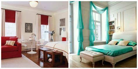 cortinas habitacion cortinas para habitaci 243 n dise 241 o contempor 225 neo de cortinas
