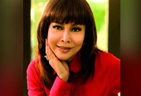 Rahim Wanita In English Anita Sarawak Rahimah Rahim Dimasuk Dalam Dewan