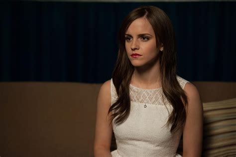 film emma watson bling ring gli abiti di emma watson nel film the bling ring la mia