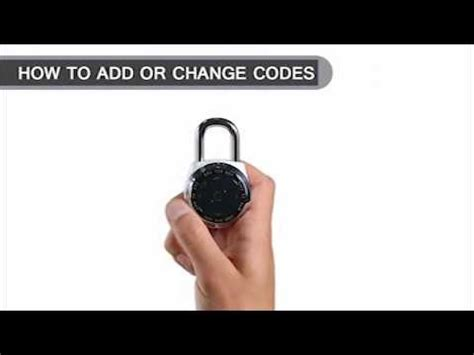 cadenas speed dial de master lock assistance et service apr 232 s vente vid 233 os 1500exd