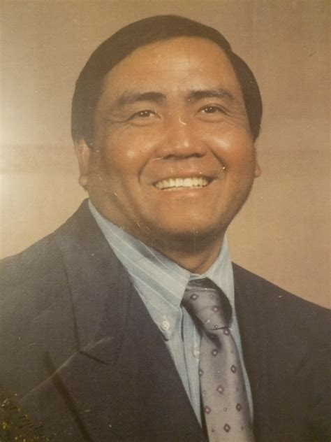 obituary for lay saengkeo kroeger funeral home