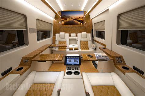 Custom Cadillac Escalade Interior by Cadillac Escalade 2015 Interior Customized Image 331