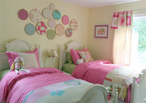 girls room developing ideas for decorating a girl s bedroom home