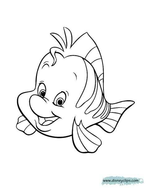 the mermaid coloring pages the mermaid printable coloring pages disney