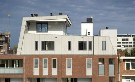 venlo möbel 10 appartementen roermondsestraat venlo abeco projecten bv