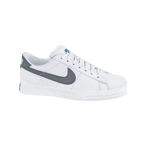 Livingroom Estate Agent Guernsey nike white sneakers for 28 images nike sb lunar