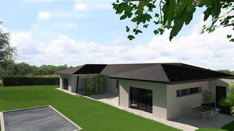Tuiles Noires by Plan De La Maison 171 G 233 Nie 187 224 T 233 L 233 Charger Construire Sa