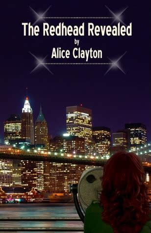 The Unidentified Clayton e book giveaway the unidentified and the