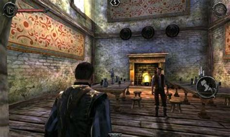 ravensword shadowlands apk free ravensword shadowlands android apk ravensword shadowlands free for tablet and