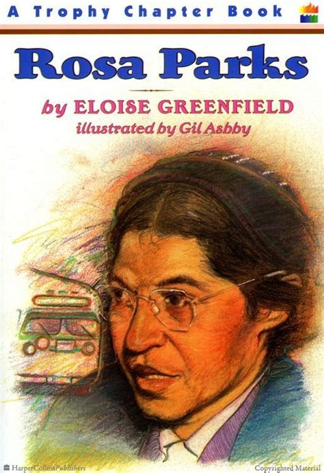 biography book about rosa parks 41 best images about black history month on pinterest