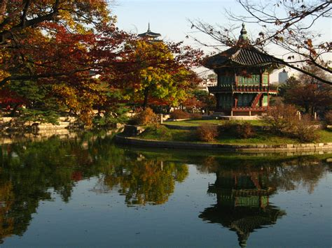 Imagenes De Paisajes Coreanos | asi es asia entrevista del mes carmen caviedes
