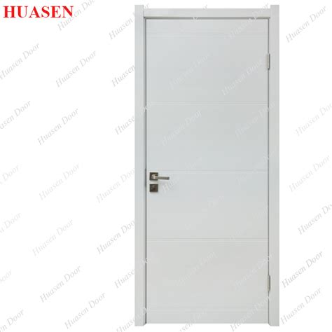 plain white bedroom door wholesaler wood doors for sale wood doors for sale wholesale supplier china