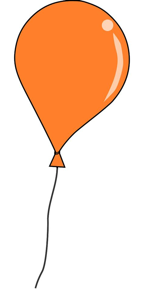clipart ballo free to use domain balloon clip