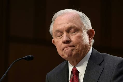 jeff sessions wealth jeff sessions wants to r up federal cannabis