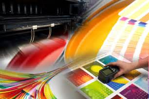 Offset Printing In Siliguri Janki Publication