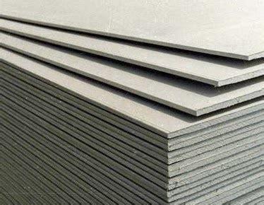 Panel Gypsum rp panel gypsum jpg