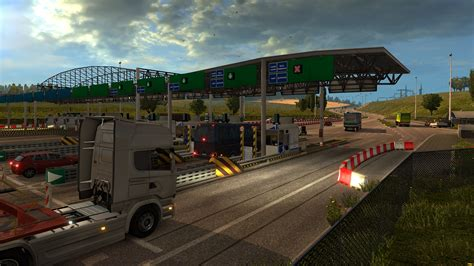 euro truck simulator 2 dlc free download full version download euro truck simulator 2 full pc game