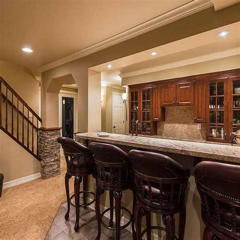 basement waterproofing waterproofing solutions aqua