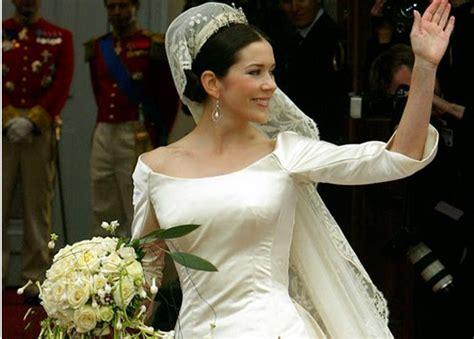 braut ales alles f 252 r die braut dream weddings international