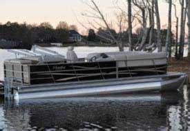 pontoon boat rental portland boat rentals in portland or ski boat pontoons available