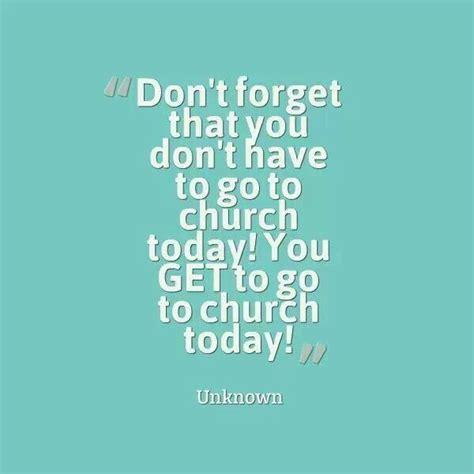 church quotes church family quotes quotesgram