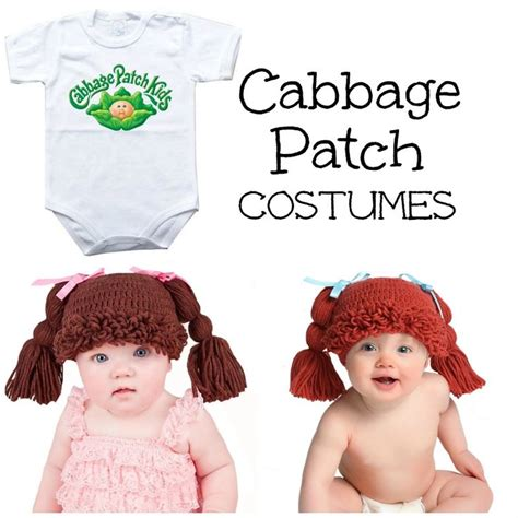 a little girl grew a 40 pound cabbage feeding 275 people 63 best costume ideas images on costume ideas costumes and