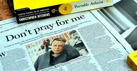 christopher hitchens best books five influential books by christopher hitchens you should read