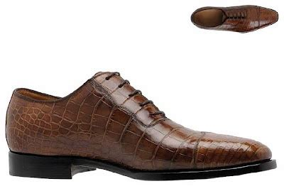Fly Shoes Marilyn 4700 Gold 31 best isaia napoli images on menswear