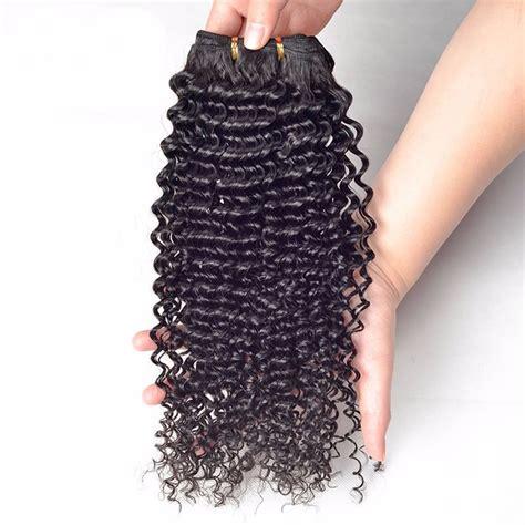 apliques tic tac cabelo humano aplique alongamento cabelo humano cacheado 70 cm tic tac