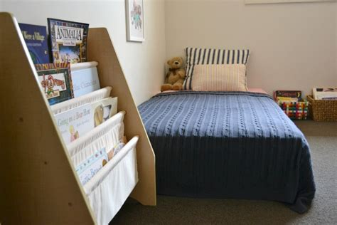 what is a montessori bedroom how we montessori the children s bedroom how we montessori