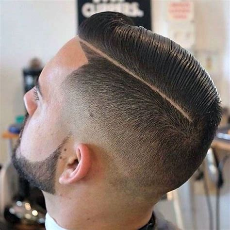 hairstyles using only combs 2301 best mr barber images on pinterest men s cuts
