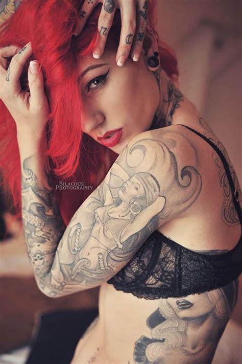 tattoo magazine models 1279 best tattoos images on