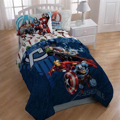 avengers bedroom rug avengers kids bedding