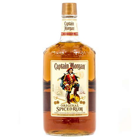 spiced rum recipes spiced rum recipe dishmaps