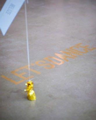 white and gold floor l dance floors dance and floors on pinterest