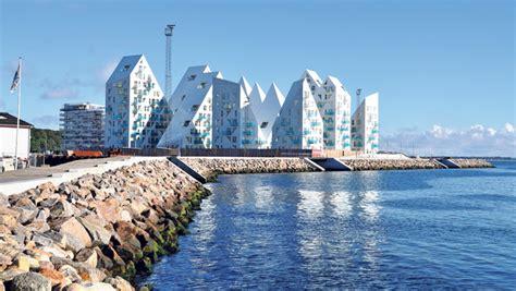 Aarhus Denmark Mba by Denmark Property How Aarhus Is Now A Rival To Copenhagen