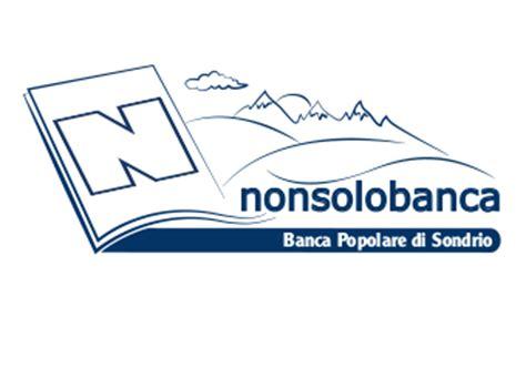 banca popolare di sondrio popso cultura e territorio attivit 224 culturali banca popolare