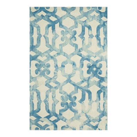 Nfm Area Rugs Lorrain 8565f 8 X 11 Area Rug Nebraska Furniture Mart Dive In Nebraska