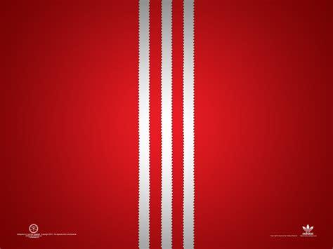 Adidas Stripe look at adidas stripes on world cup of hockey jerseys