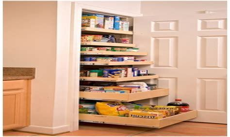 kitchen cabinet organizers pull out slide out organizers kitchen cabinets kitchen cabinet
