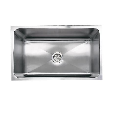 stainless steel sink ratings blanco stainless steel sink reviews affordable blanco