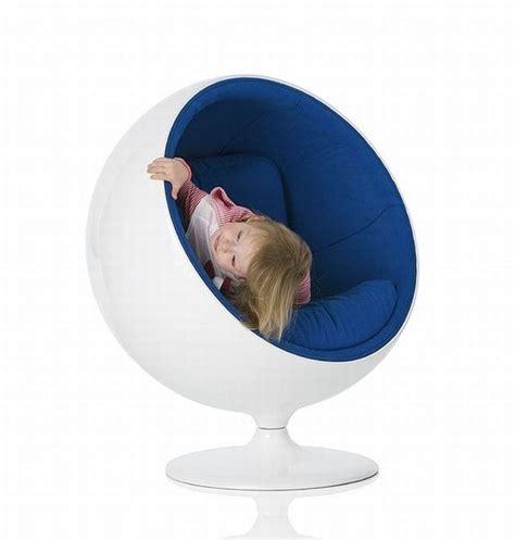 Chair In Bedroom kids bedroom designs kids bedrooms ideas kids bedroom