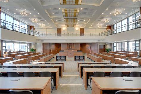 interior design schools in illinois interiorhd bouvier