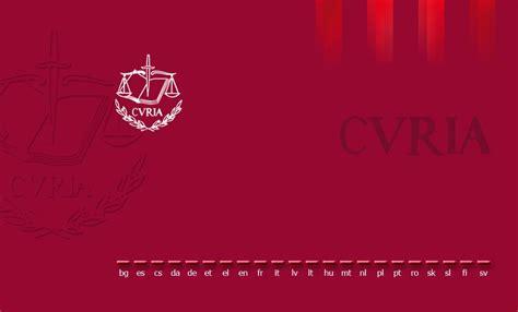 carta soggiorno ue corte di giustizia ue e tassa carta soggiorno