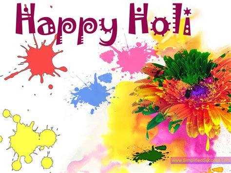 happy holi hd wallpapers greetings indian cinema